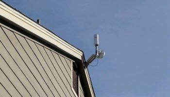 "Google Fiber พร้อมให้บริการ ""เน็ตบ้านไร้สาย"" ความเร็ว 1 Gbps พร้อมกล่อง TV BOX รองรับ 100 ช่องชั้นนำ และบริการไฟล์ 1 TB google cloud storage"
