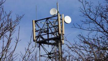 จี้หน่วยงานสหรัฐฯ เปิดให้บริการ Wi-Fi 6 เหตุส่งสัญญาณต่ำกว่า 14 dBm EIRP ไม่กระทบไมโครเวฟ 6GHz