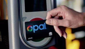 ขนส่งมวลชน NSW เล็งใช้ระบบจดจำใบหน้า เพื่อเป็นทางเลือก นอกเหนือจากการใช้บัตรโดยสาร Opal card