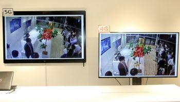 KDDI เปิดบริการ Video x 5G และกล้อง AI ปรับตัวเองเป็นนักการตลาด กวาดข้อมูลลูกค้าทั้งหมด