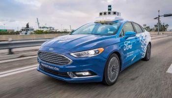 5G ระบบรถยนต์ไร้คนขับ C-V2X เริ่มให้บริการแล้ว ใช้คลื่น 5.9 GHz ยุโรป สหรัฐ จี้ค่ายมือถือเปิด Free Internet กระตุ้นตลาด