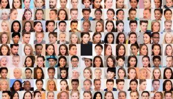 ไม่ง้อ Photo Stock เพราะ AI สร้างภาพใบหน้าบุคคลกว่า 100,000 ภาพ ปล่อยให้ดาวน์โหลดไปใช้งานฟรี ไม่ติดลิขสิทธิ์