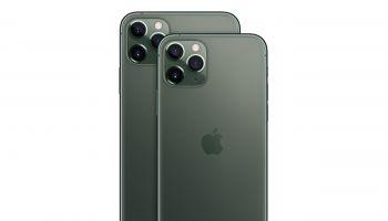 เพาเวอร์บาย เปิดพรีออเดอร์ iPhone 11 วันที่ 11 นี้!