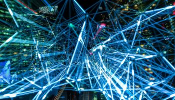 คาดการณ์อนาคต..อุตสาหกรรมการสื่อสารไร้สาย (Wireless Communications) ในปี 2020