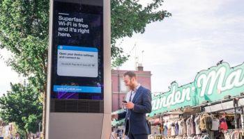 อังกฤษ ขยับแรง Ofcom เตรียมอนุมัติความถี่ 6 GHz หรือ Wi-Fi 6E ให้เป็นวาระแห่งชาติ สนับสนุนให้ประชาชนใช้งานฟรี 100 GHz