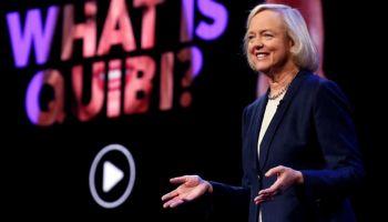 Quibi บริการวีดีโอสั้นจากอเมริกา มีแผนเปิดตัว 6 เมษายนนี้ เริ่มต้น $5 ต่อเดือน (มีโฆษณา)