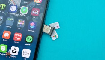 สหรัฐฯ ผวาหนัก โดนเจาะข้อมูล SIM 4G และ 5G ด้วยรูปแบบ SIM swap ล้วงเงินในธนาคารและบัตรเครดิตร