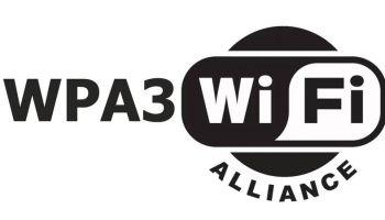 เปิดตัว WPA3 การเข้ารหัสที่พัฒนามากขึ้นจาก WPA2
