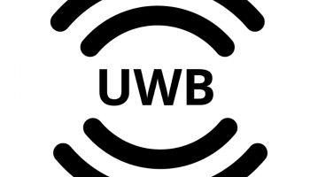 รู้จักเทคโนโลยี Ultra Wideband (UWB) เทคโนโลยีรับส่งข้อมูลระยะใกล้ เริ่มใช้บน iPhone 11
