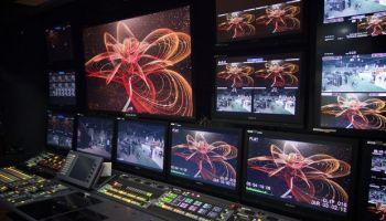 """ญี่ปุ่น แนะเปลี่ยนทันที Digital TV คุณภาพดูสด 8K ตั้งเป้า 5 ล้านเครื่อง ทันโอลิปิก 2020 งัดไม้เด็ด """" เปลี่ยนครั้งนี้ใช้งานได้ถึง 10 ปี """""""