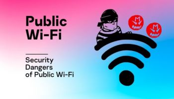 การใช้เครือข่าย Wi-Fi สาธารณะ ปลอดภัยมากขึ้นหรือเปล่า ทำไมดูไม่น่ากังวลอย่างในอดีต?