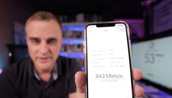 Broadcom ดีล Apple สำเร็จ เซ็นรับซิป Wi-Fi 6 ใช้ iPhone รุ่นต่อไป