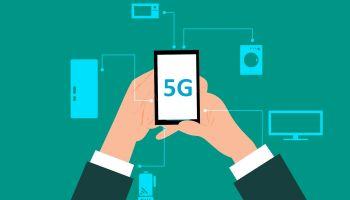 อยากใช้ 5G (3 ค่ายหลัก) ต้องเตรียมตัวอย่างไรบ้าง มาดูกัน