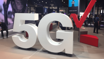 จับตาความร่วมมือ 5G ของ Verizon กับ Walmart ยกระดับสุขภาพด้วยเทคโนโลยี