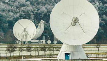 FCC สหรัฐฯ ลงมติทุ่มเงิน 3 แสนล้านบาท ซื้อคลื่นดาวเทียมมาประมูล 5G ย่าน 3.7 GHz คาดธ.ค นี้