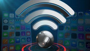 เหล่าผู้ให้บริการอินเทอร์เน็ตในต่างประเทศ สนับสนุน Free Wi-Fi ให้ผู้ได้รับผลกระทบ COVID-19 ใช้งานได้ฟรี