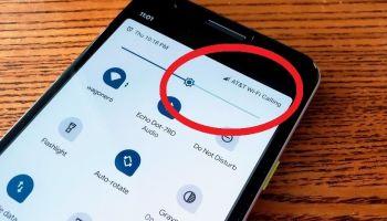 Wi-Fi มาแรง อเมริกาเผยบริการ Wi-Fi calling มีจำนวนผู้ใช้งานเพิ่มสูงขึ้นถึง 76% ชี้ 5G ใช้งานได้ไม่มีประสิทธิภาพในอาคาร