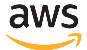 Amazon Web Services (AWS) แนะนำ เครื่องมือฟรี รองรับ Work from Home ผ่านคลาวด์ได้อย่างเต็มรูปแบบ