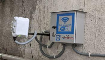 แนะรัฐบาลไทย ต้องปรับปรุงโครงข่าย Wi-Fi ให้เร็วที่สุด หลัง 4G มีปริมาณใช้งานเพิ่มขึ้น 30% ส่งผลเน็ตช้าช่วงล็อคดาวน์โควิด 19