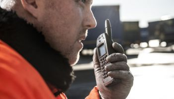 ทั่วโลกตัดสินใจยกระดับคลื่นความถี่ 450 MHz จำนวน 45 MHz ให้บริการ LTE อย่างเป็นทางการ เชื่อมต่ออุปกรณ์ IoT ด้วยมาตรฐาน GCF