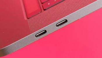 USB เจเนอเรชั่นใหม่ รุ่นที่ 4 รองรับความเร็ว  40 Gbps ดูหนัง 8K และ 16K พร้อมชาร์จแบตเตอรี่ในเวลาเดียวกัน