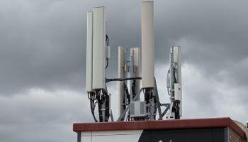 รัฐบาลออสเตรเลียประมูล 5G คลื่น 850 MHz และ 900 MHz ชี้ไม่กระทบคลื่นอินเทอร์เน็ตเพื่อความปลอดภัยสาธารณะ