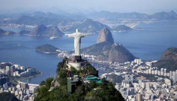 บราซิล ทยอยเปิดให้บริการคลื่นความถี่ 6 GHz รองรับ Wi-Fi 6E ตามด้วย 7 GHz เป็นชาติที่ 2 ของโลก