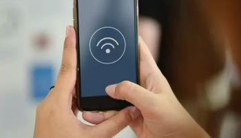 แนะนำ ตัวขยายสัญญาณ Wi-Fi งบ 500 บาท จะ WFH หรือใช้งานจุดไหนของบ้าน ก็ไม่มีสะดุด