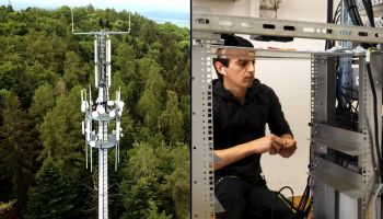 เยอรมนี เตรียมยุติ 3G นำคลื่นย่าน 2100 MHz มาให้บริการ 5G ด้วยระบบสเปกตรัมแบบไดนามิก (DSS) ครอบคลุมประชากรถึง 16 ล้านคน
