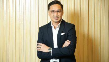 LINE เผย 4 ปัจจัยความสำเร็จกับ 8 ปีในประเทศไทย จากแชตแอปฯ สู่ แพลตฟอร์มที่ใช่ สำหรับทุกคนในยุค New Normal