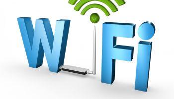 เผยผลทดสอบทุกเม็ด 4 เราเตอร์ Wi-Fi 6 ยี่ห้อ Extreme, Cisco, EnGenius และ Meraki สัญญาณใครแรงสุด?