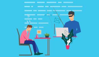 Cisco ลดความซับซ้อนของระบบรักษาความปลอดภัย รองรับภารกิจงานไอทีที่เร่งด่วน