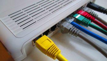 How to แนะนำวิธีตั้งค่าเร้าเตอร์ Wi-Fi ปกป้องเครือข่ายในบ้านอย่างปลอดภัย (ฉบับเข้าใจง่าย)