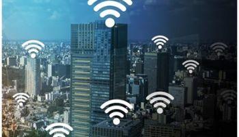 ความคืบหน้า..อังกฤษตัดสินใจให้บริการคลื่น Wi-Fi 6E จำนวน 500 MHz และปรับปรุงคลื่นความถี่ DFS ใหม่ พร้อมความเห็นวงการโทรคมไทย