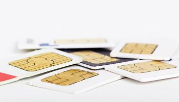 เทียบบริการ Multi SIM จาก 3 ค่ายมือถือ ค่ายไหนน่าใช้ ค่ายไหนเหมาะกับเรา (สิงหาคม 2563)