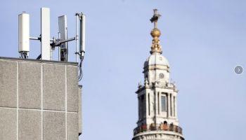 เนเธอร์แลนด์ ประมูลคลื่น 5G ย่านใหม่ 1400 MHz พร้อมคลื่นเดิม 700 และ 2100 MHz เงื่อนไขความเร็วขั้นต่ำให้บริการ 100 Mbps