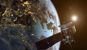 FCC อนุมัติแผน Amazon ดาวเทียม Kuiper 3,236 ดวง เชื่อมเครือข่าย 5G เพื่อให้บริการ Backhaul