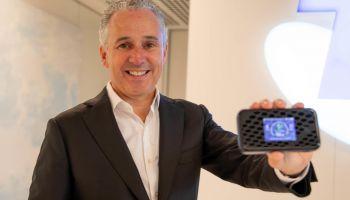 Telstra ตั้งเป้าขยายสัญญาณ 5G ครอบคลุม 75% ของประชากร ภายในมิถุนายน ปี 2021