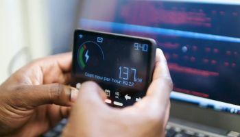 O2 ปรับปรุงเทคโนโลยี 5G บนระบบ Smart grids และ autonomous vehicles หวังลด CO2 ได้ถึง 269 เมกะตัน