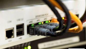 ทีมวิศวกรได้สร้างสถิติใหม่ของโลก รับส่งสัญญาณอินเทอร์เน็ต 178 Terabits/วินาที แนะค่ายเน็ตบ้านทั่วโลกอัพเกรด Amplifiers ด่วน