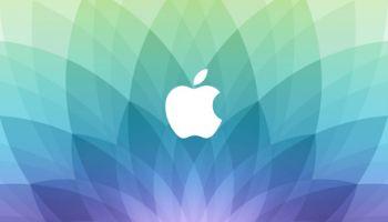 สรุปการเปิดตัวผลิตภัณฑ์ Apple ในงาน Apple March 2015 Special Event