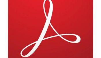 Adobe เผยราคา Document Cloud และ Acrobat DC พร้อมทดลองใช้ฟรี 30 วัน