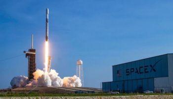 ทำได้จริง...SpaceX เผยผลความเร็วเน็ตดาวเทียมเกิน 103 Mbps ค่า Ping 19 ms เตรียมปรับปรุงสถานีฐานให้รองรับเน็ต Gbps
