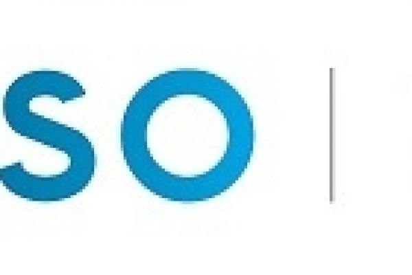 Peraso สาธิต Wi-Fi ความเร็ว 10Gb/s บน 802.11ad ในงาน CES 2019