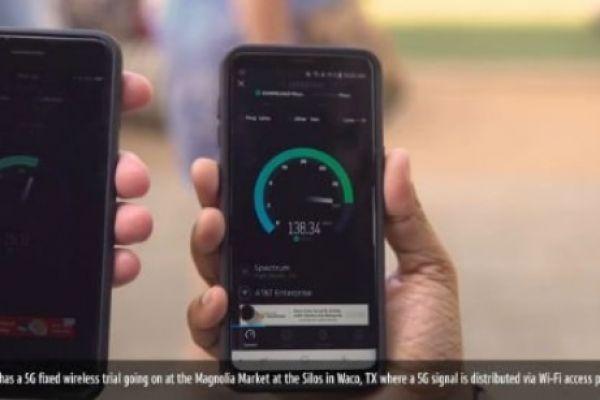 5G vs. 5G E vs. 5GHz ความแตกต่างของชื่อเทคโนโลยีที่ทำให้คนทั่วโลกสับสนหรือมุกทางการตลาด