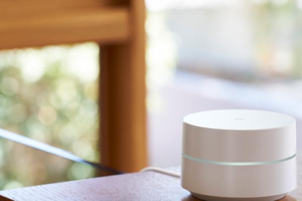 เร้าเตอร์ Google WiFi รุ่นใหม่ อาจมาพร้อมชิป Qualcomm ตัวล่าสุด