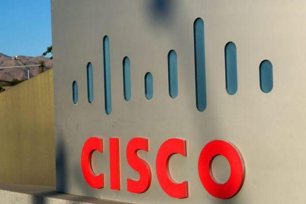 Cisco ใช้ระบบ Blockchain เข้ามาช่วยรักษาความปลอดภัยเครือข่าย