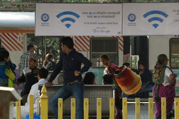 Google ประกาศยุติการให้บริการ Wi-Fi ฟรี พับโครงการ Google Station ทั่วโลก