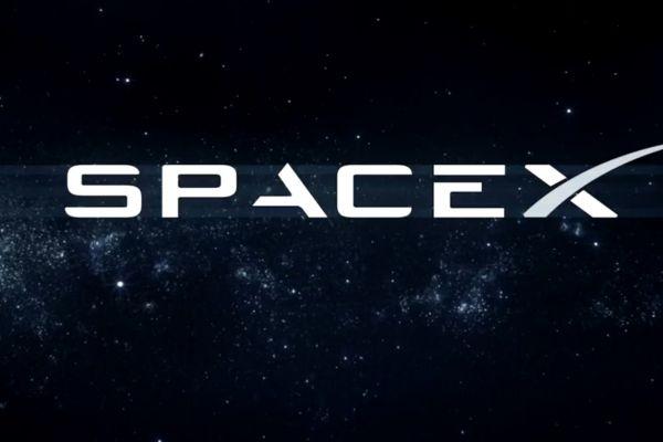 เขย่าขวัญเน็ตบ้าน SpaceX พร้อมให้บริการเน็ตดาวเทียมความเร็ว 1 Gbps เริ่มสิงหาคม 2563 ใช้ฟรีถึงสิ้นปี