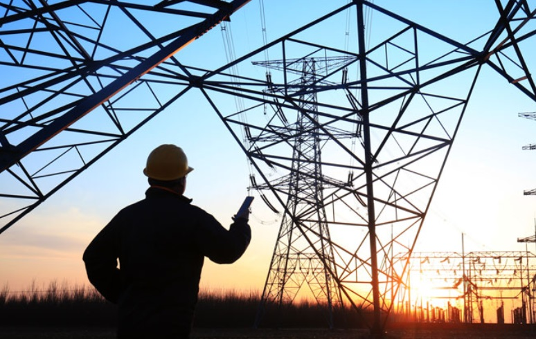 FCC ให้ใช้คลื่นความถี่ 900 MHz บนโครงข่าย Private networks เสริมระบบ Smart Meter ทุกประเภท